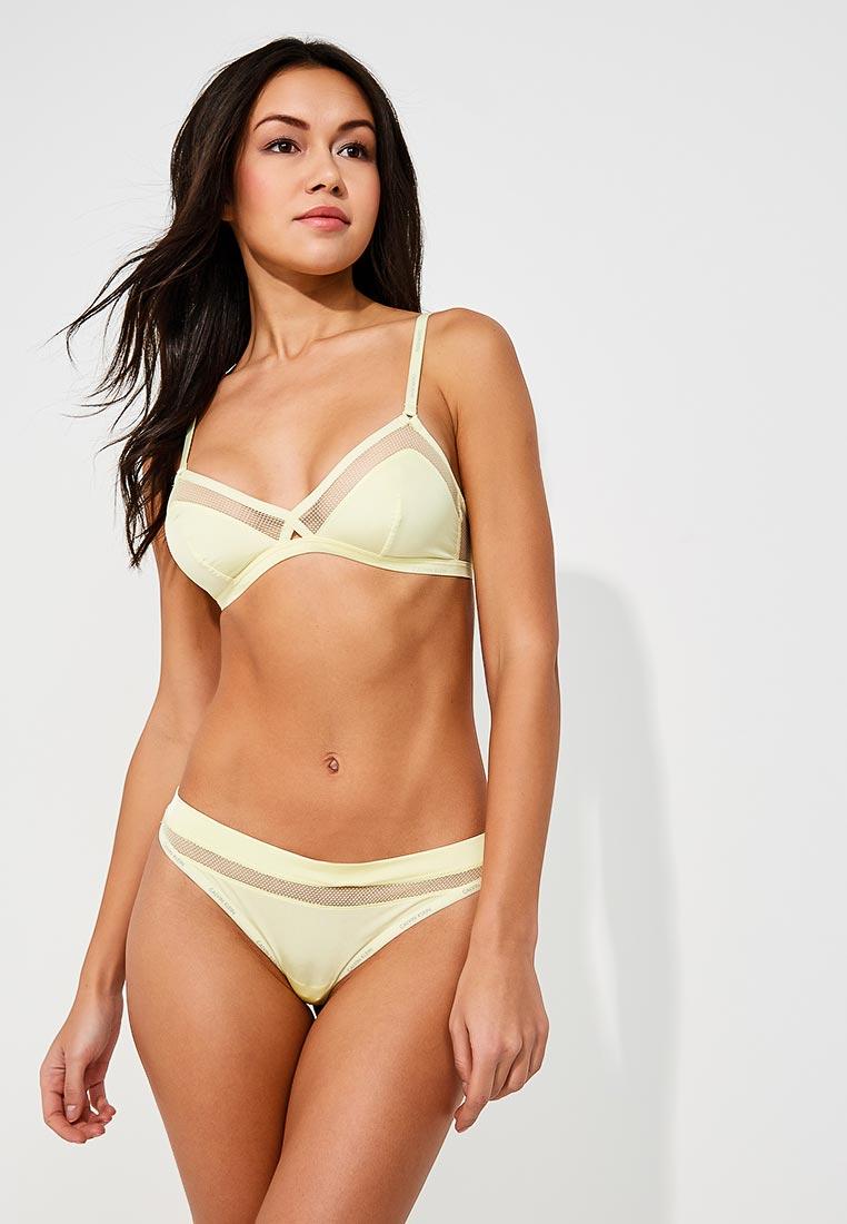 Бюстгальтер Calvin Klein Underwear QF4317E