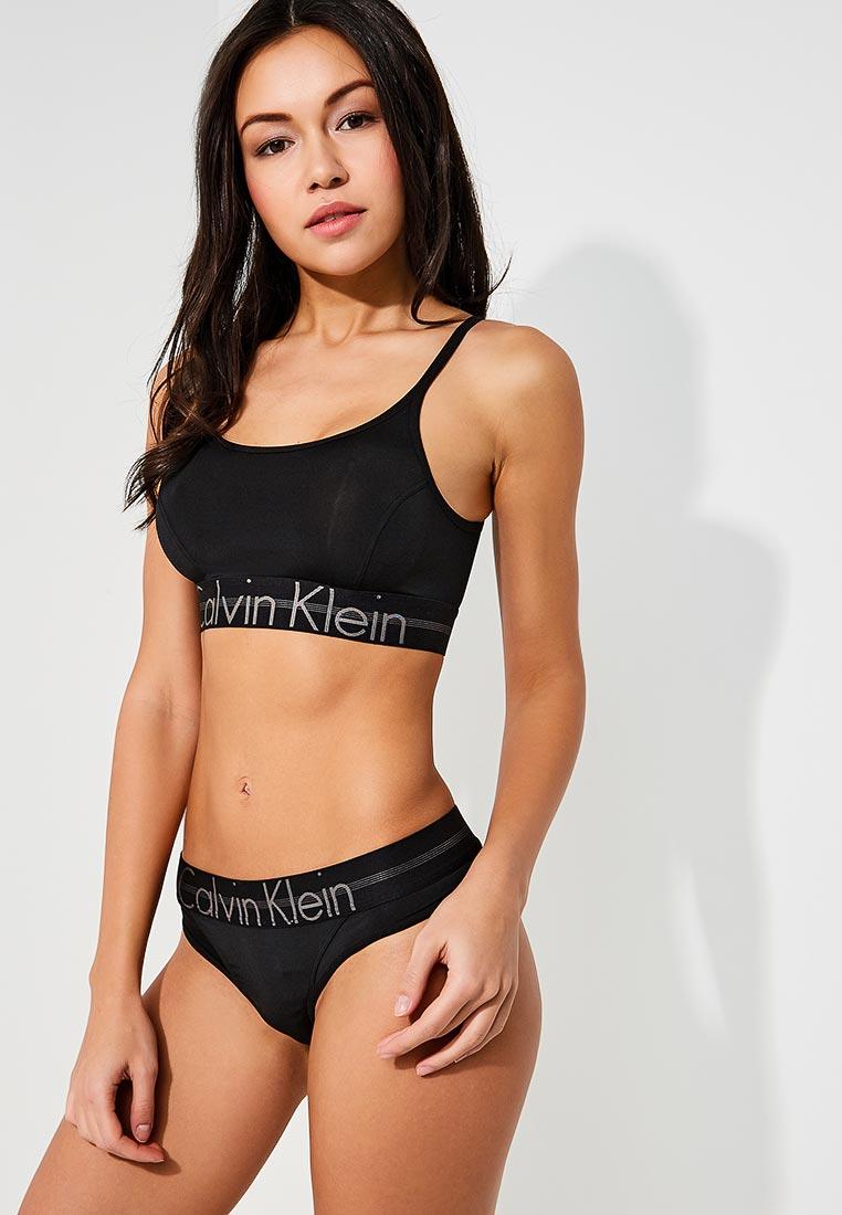 Бюстгальтер Calvin Klein Underwear QF4486E
