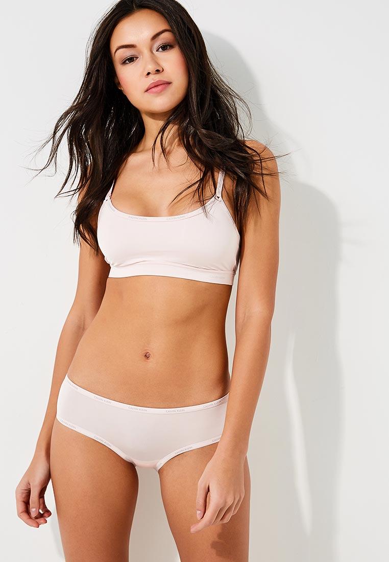 Женские трусы Calvin Klein Underwear QF4557E