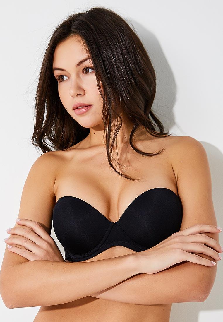Бюстгальтер Calvin Klein Underwear F2660E