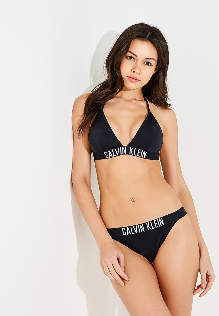 Лиф Calvin Klein Underwear KW0KW00200