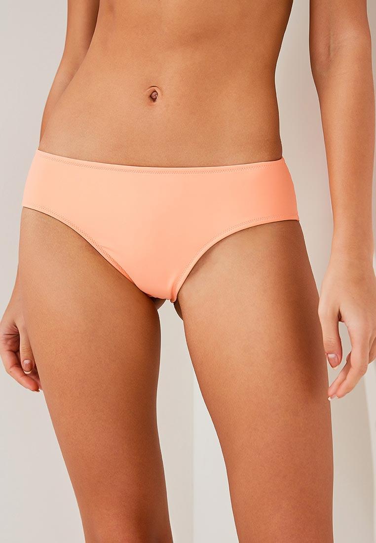 Женские плавки Calvin Klein Underwear KW0KW00231