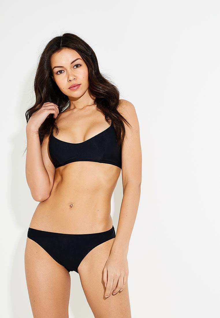 Женские плавки Calvin Klein Underwear KW0KW00333