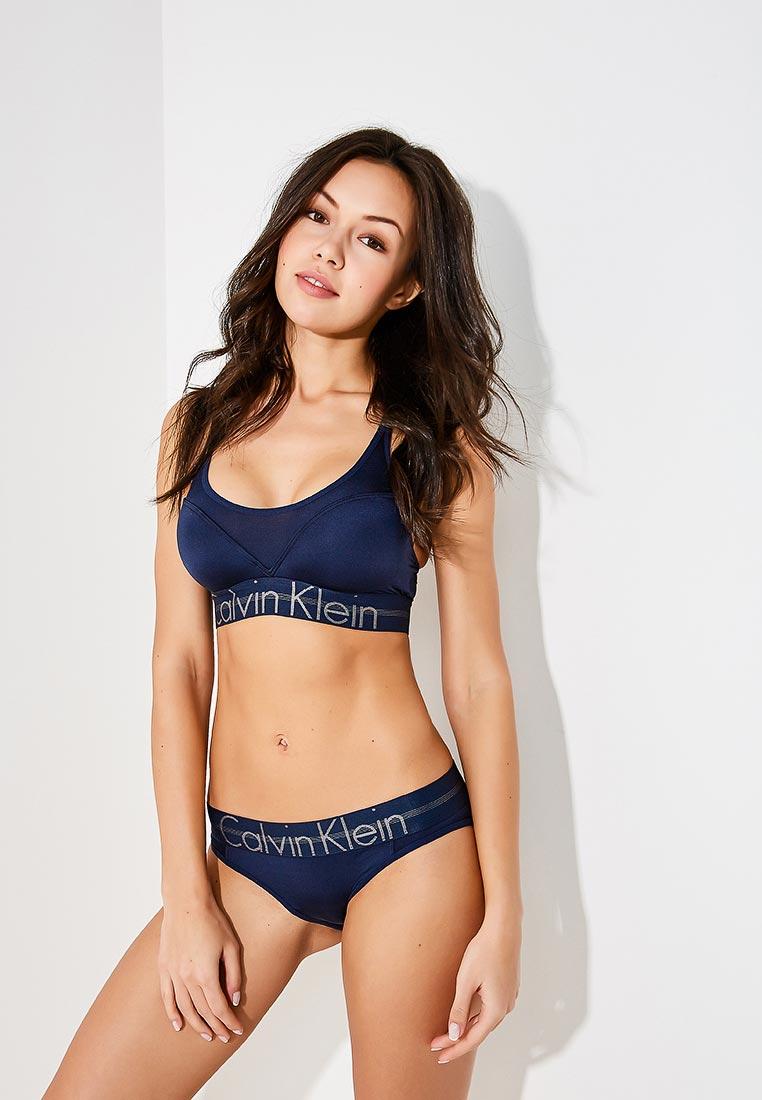 Женские трусы Calvin Klein Underwear QF4487E