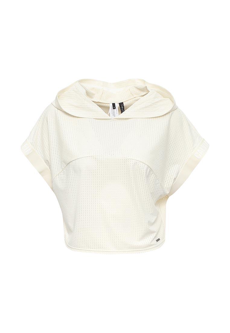 Женские худи Calvin Klein Underwear KW0KW00148
