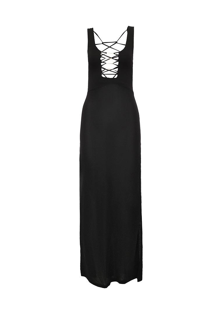 Платье Calvin Klein Underwear KW0KW00151