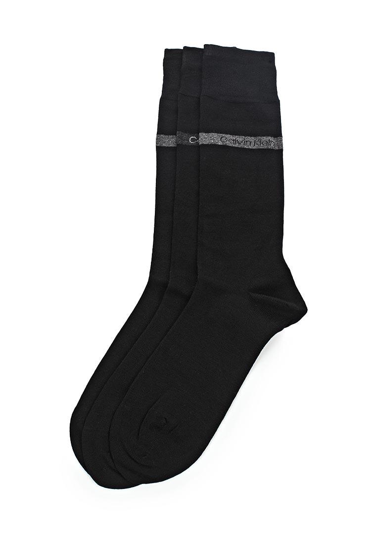 Носки Calvin Klein Underwear ECK177