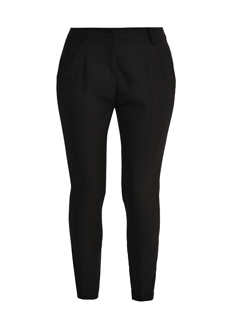 Женские зауженные брюки CAMOMILLA ITALIA 600882