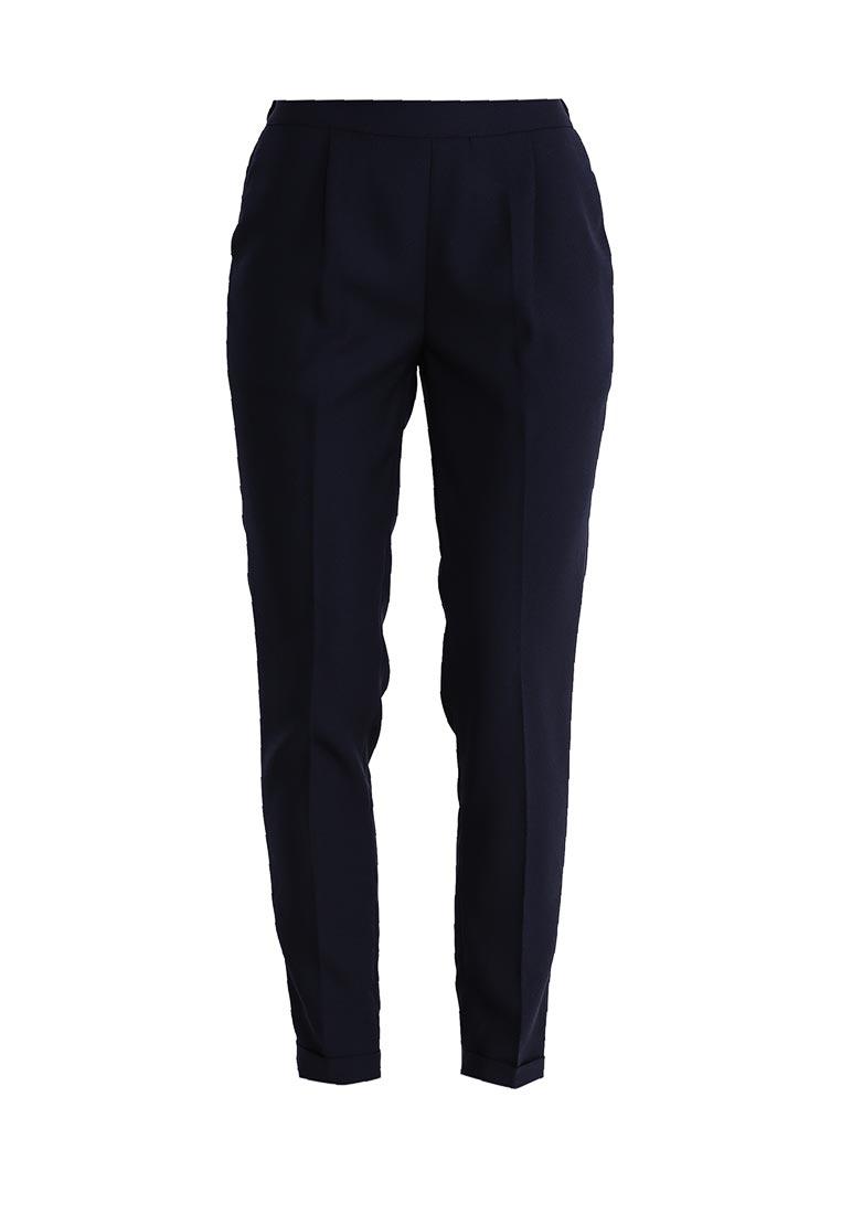 Женские зауженные брюки CAMOMILLA ITALIA 800543