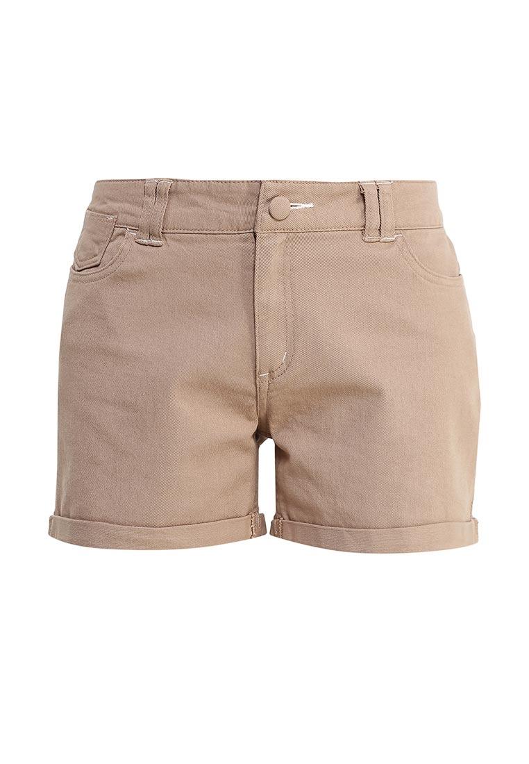 Женские повседневные шорты Camomilla 800680