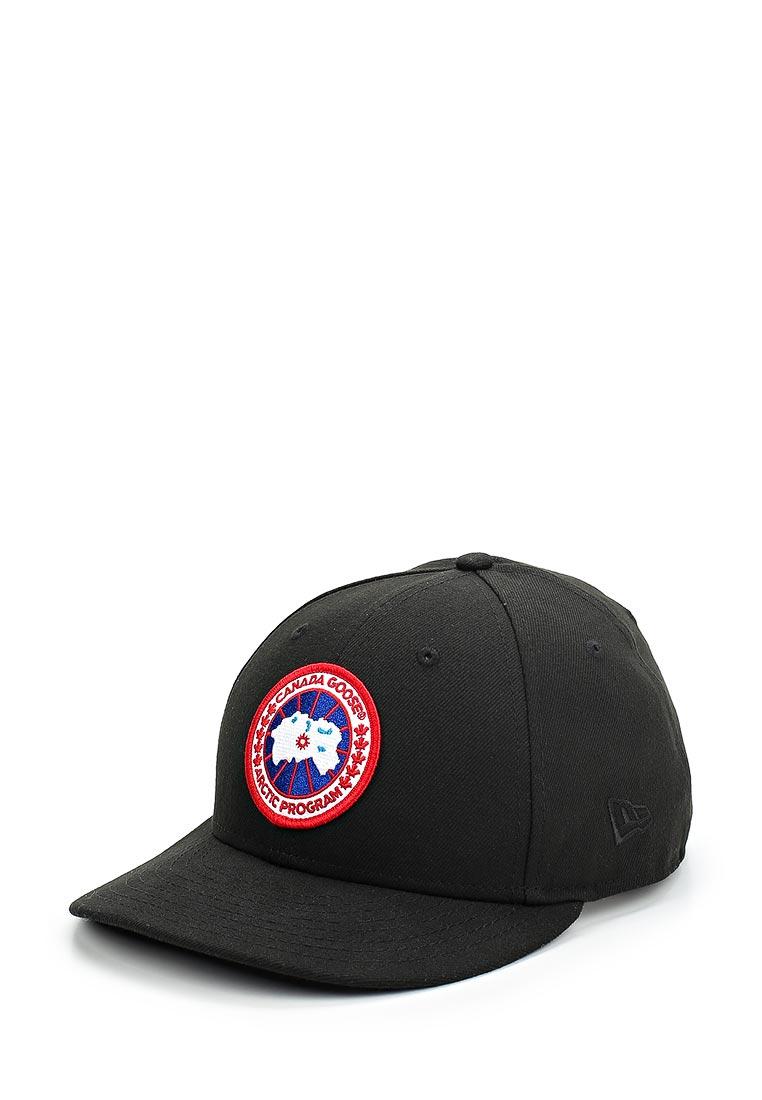 Бейсболка Canada Goose 5210m