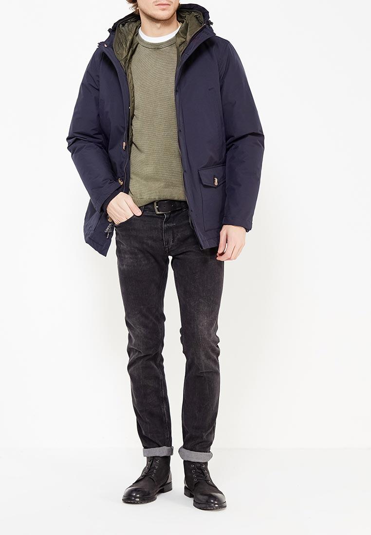 Куртка Canadian CN.G217002