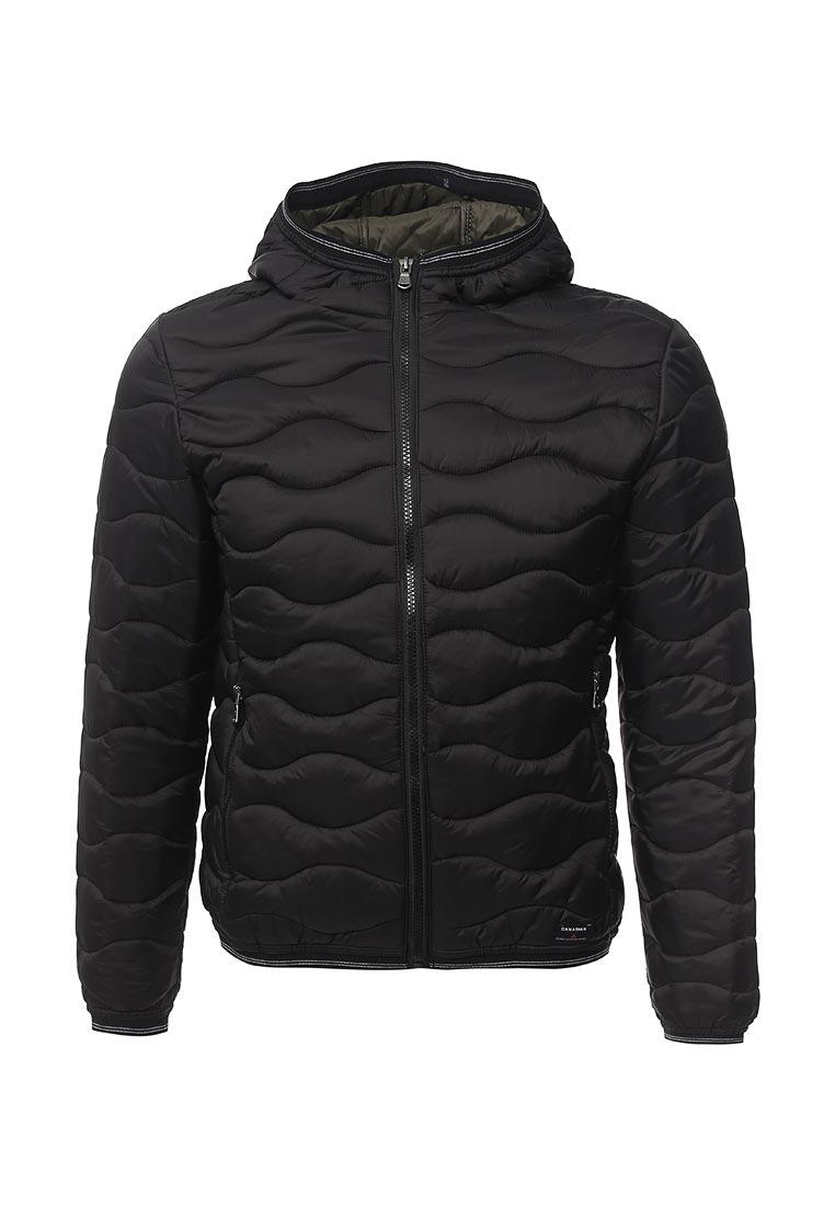 Куртка Canadian CN.A217200