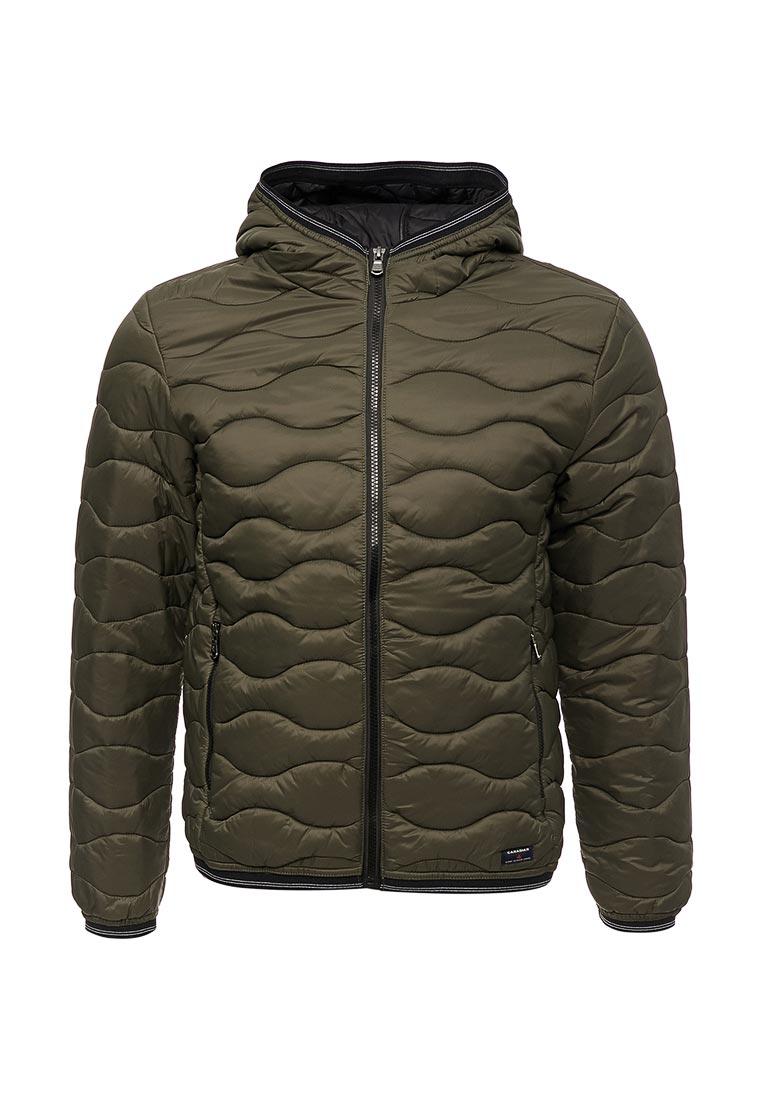 Куртка Canadian CN.G217200