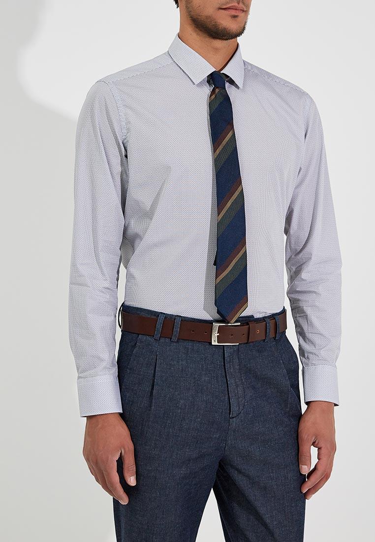 Рубашка с длинным рукавом CC Collection Corneliani 81px81