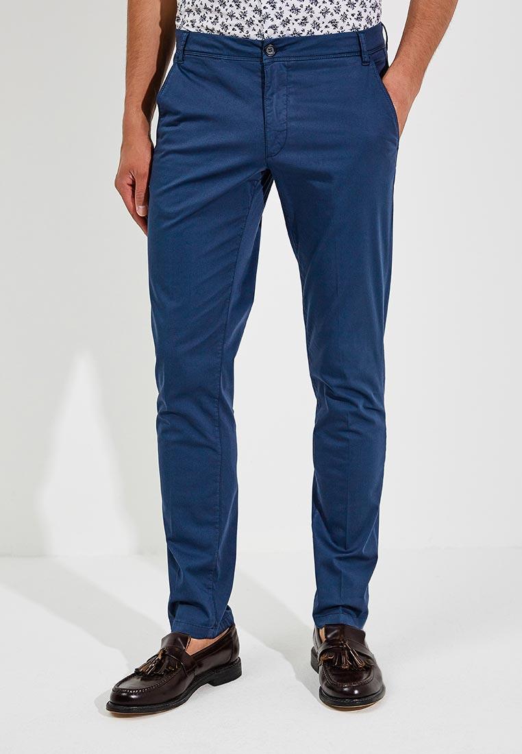 Мужские повседневные брюки CC Collection Corneliani 814af4