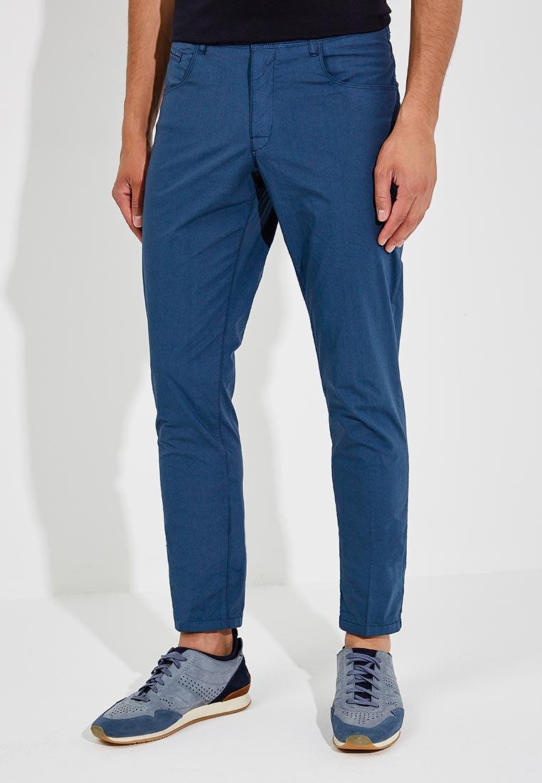 Мужские повседневные брюки CC Collection Corneliani 814Af3