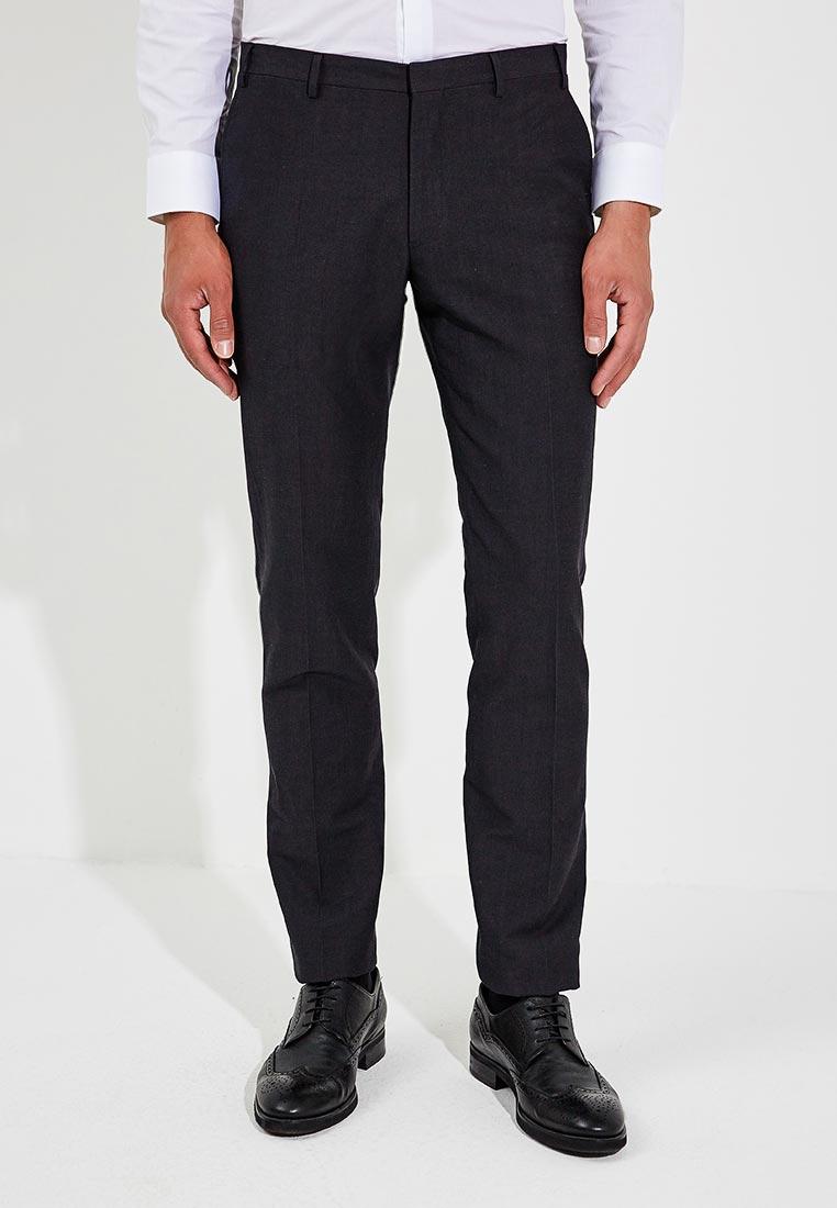 Мужские повседневные брюки CC Collection Corneliani 815z56
