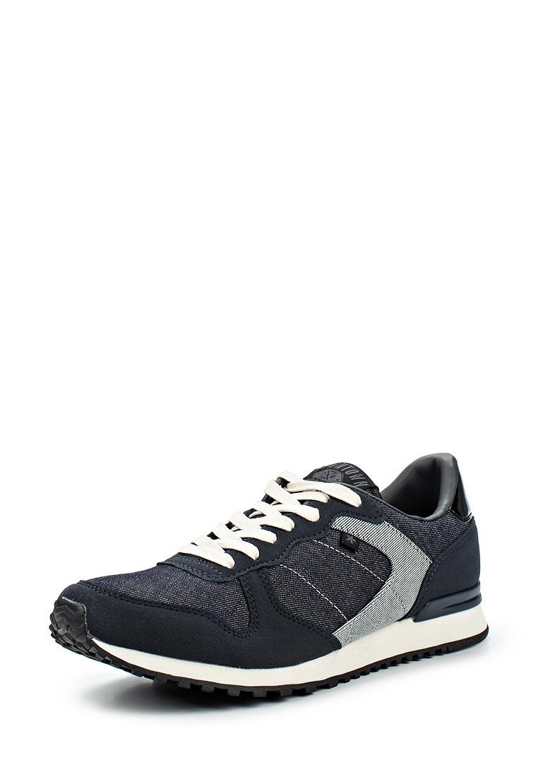 Мужские кроссовки Celio (Селио) CYRUN