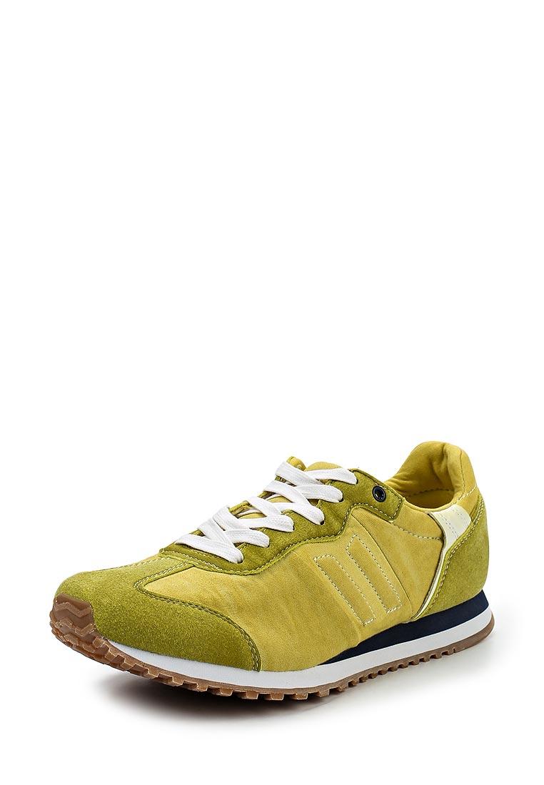 Мужские кроссовки Celio (Селио) GYGARMENT