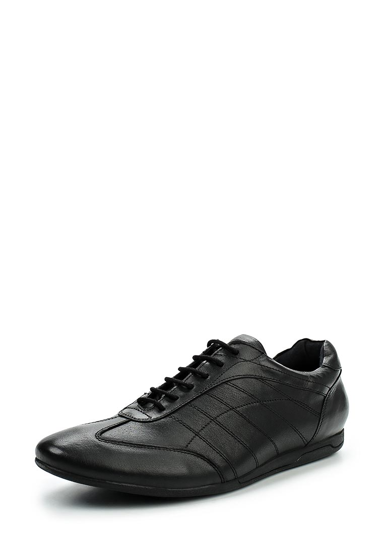 Мужские кроссовки Celio (Селио) JYMAUD