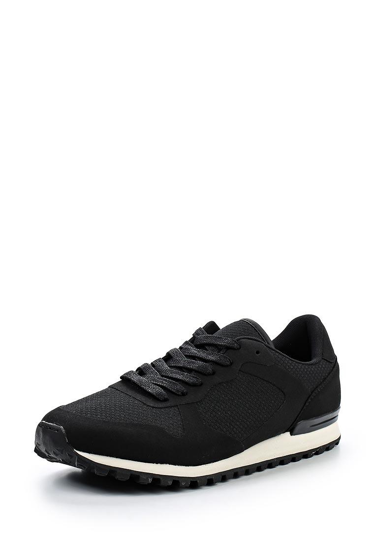 Мужские кроссовки Celio (Селио) JYRUN