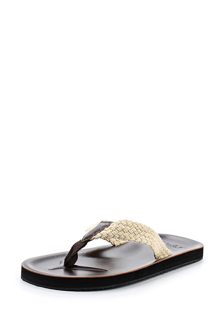 Мужские сандалии Celio (Селио) GYSANDAL