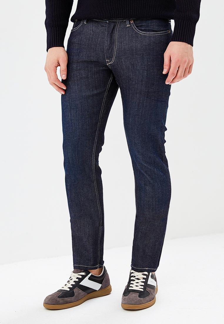 Зауженные джинсы Celio (Селио) AFOWUT