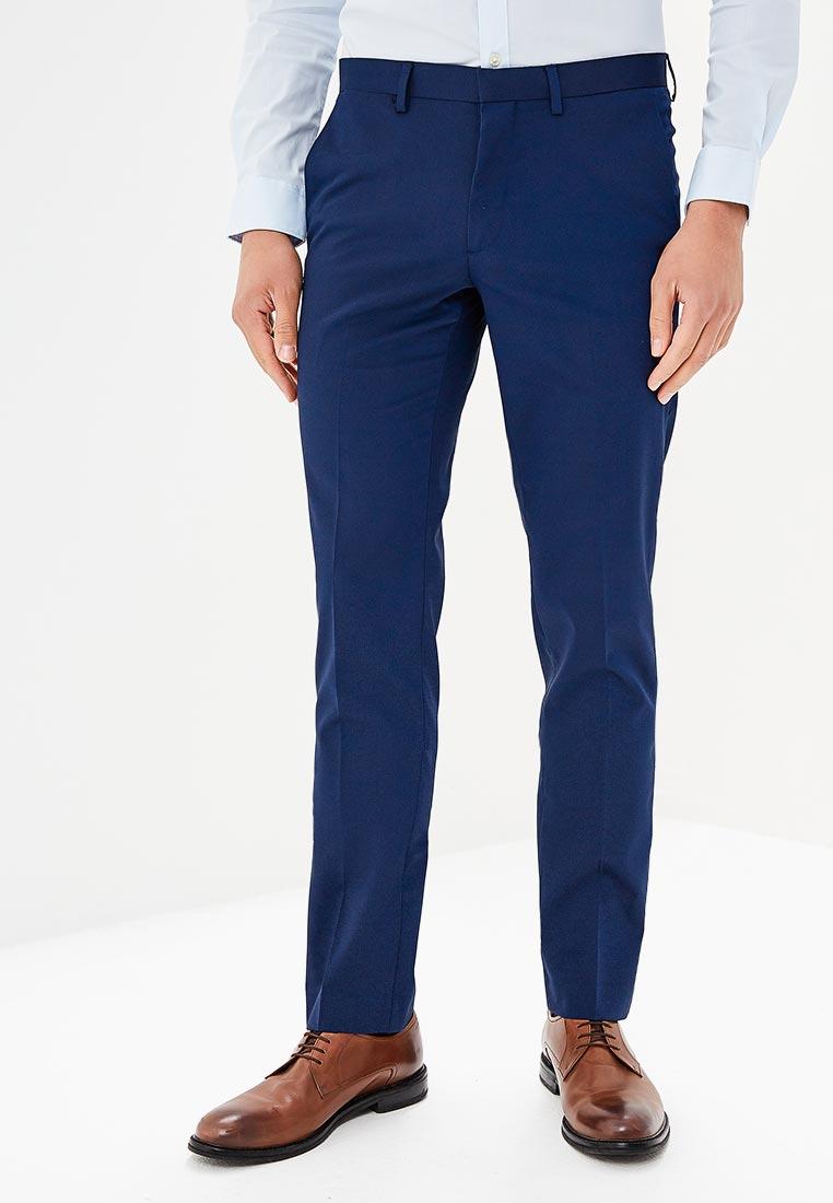Мужские зауженные брюки Celio (Селио) DODIAM