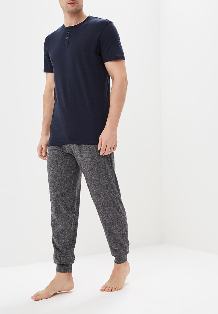 Пижама Celio GIREVER
