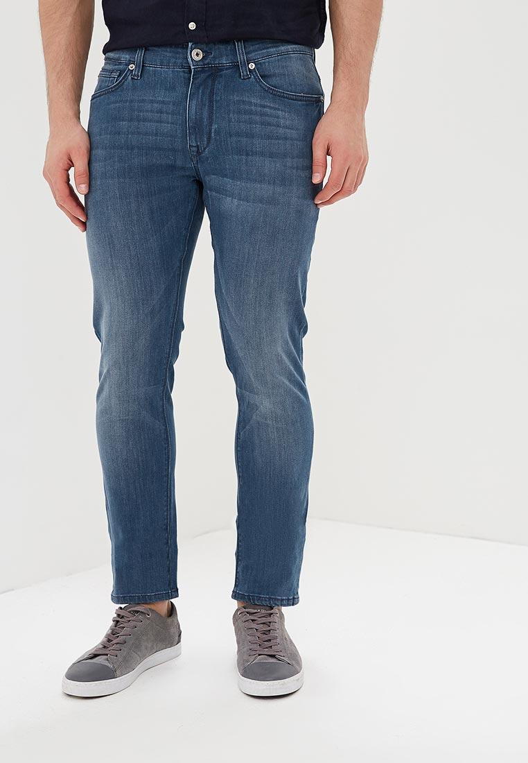 Зауженные джинсы Celio (Селио) GOBARIS