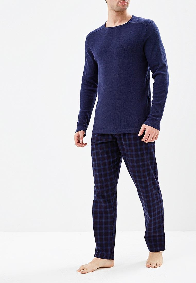 Пижама Celio (Селио) JIPYWAF