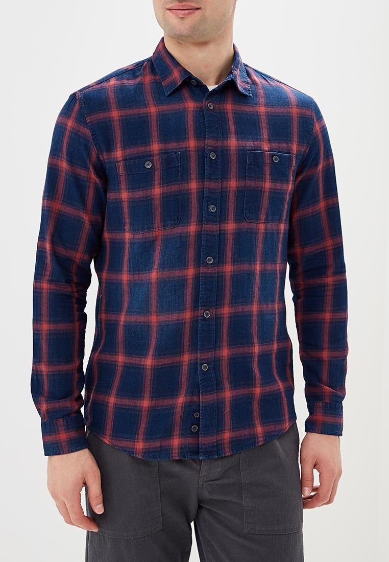 Рубашка с длинным рукавом Celio (Селио) LAKIRK