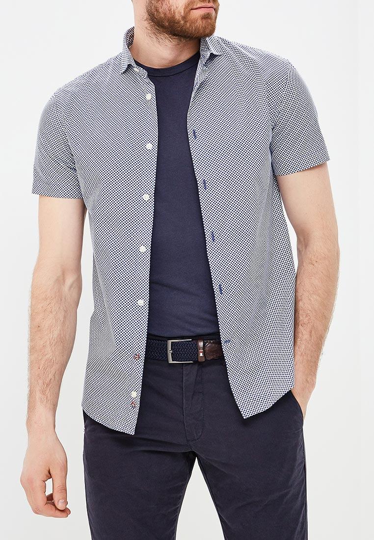 Рубашка с коротким рукавом Celio LALYS