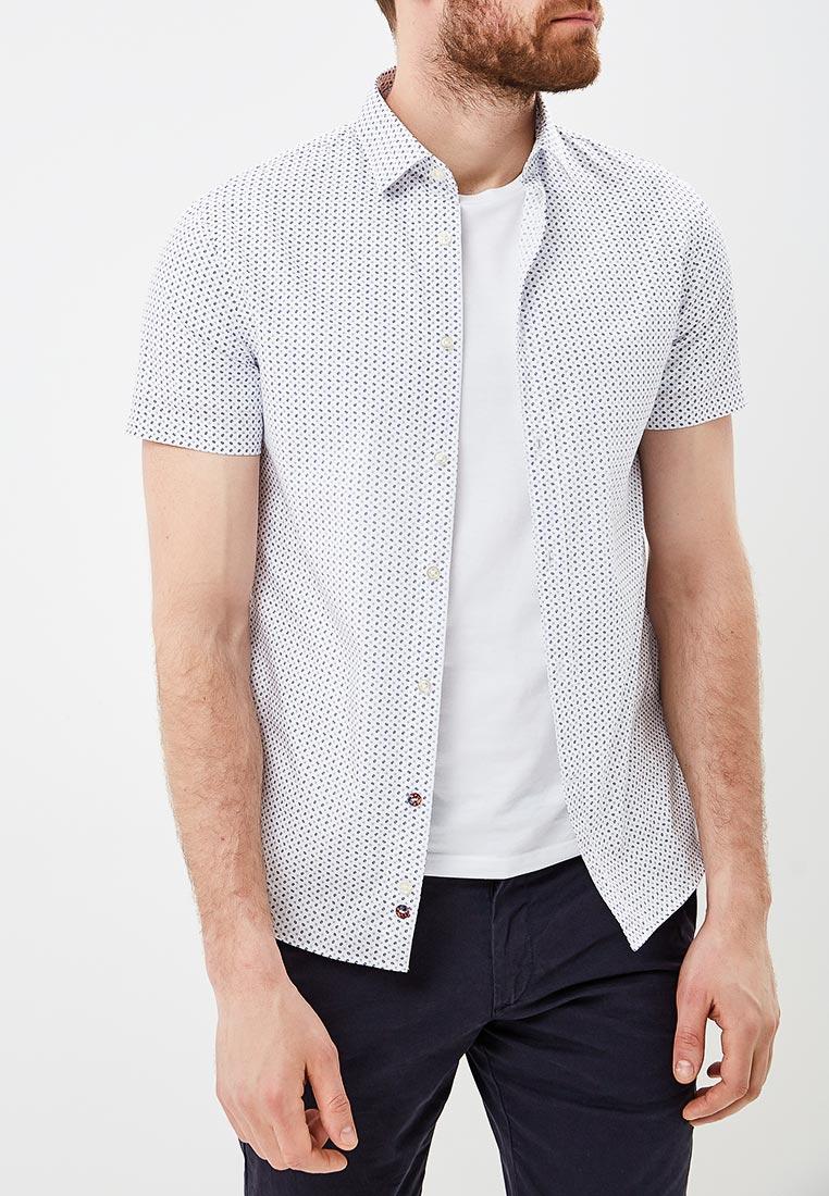 Рубашка с длинным рукавом Celio (Селио) LANANO