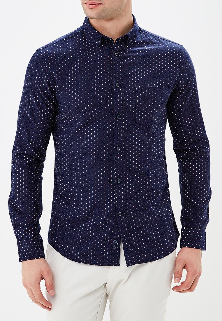 Рубашка с длинным рукавом Celio (Селио) LAOXPRINT2
