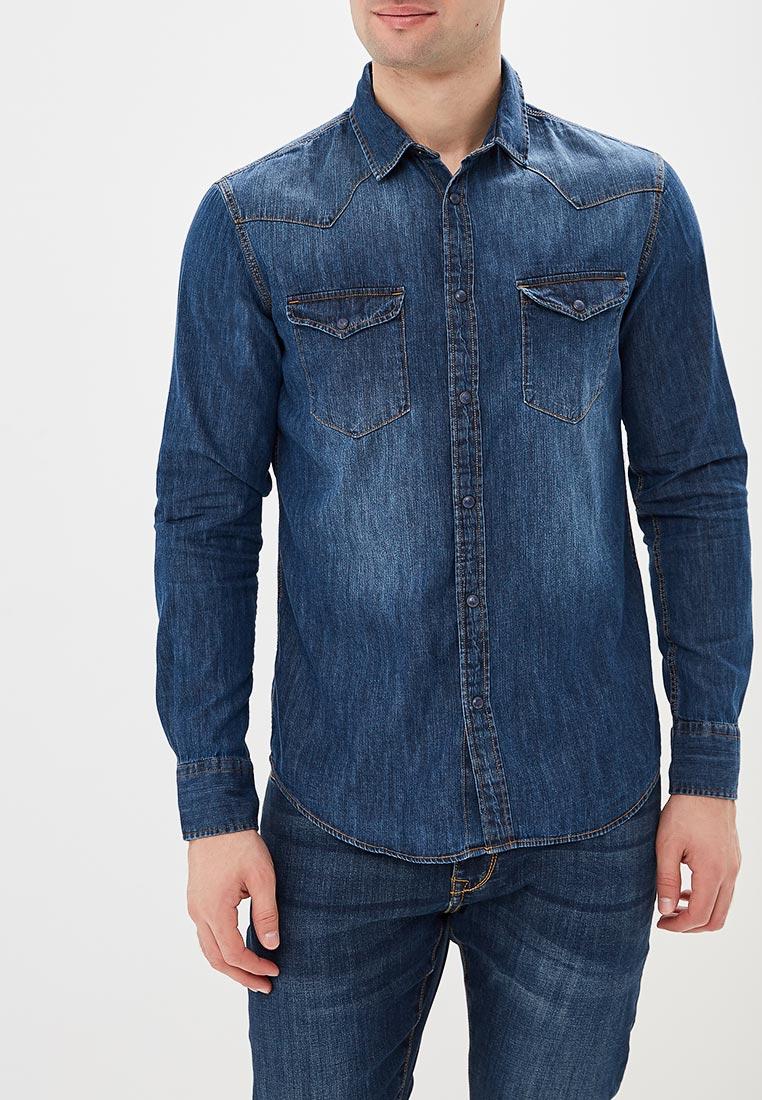Рубашка Celio (Селио) LASUN