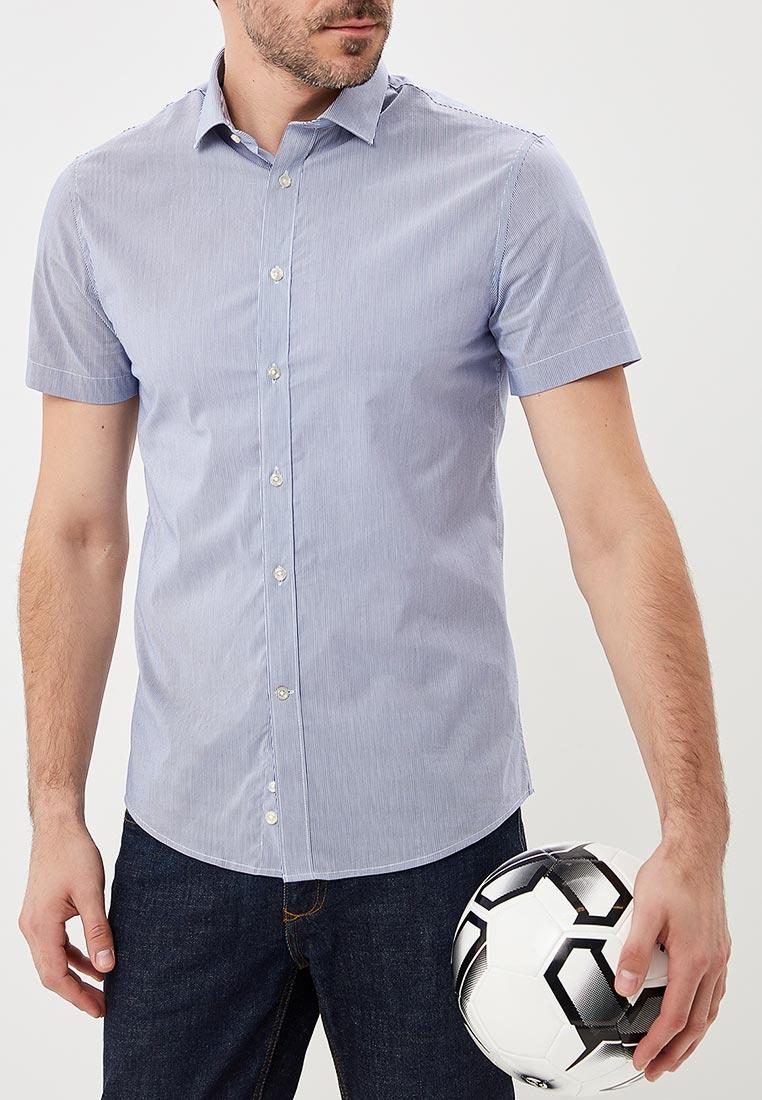 Рубашка с длинным рукавом Celio (Селио) LAVANTOU