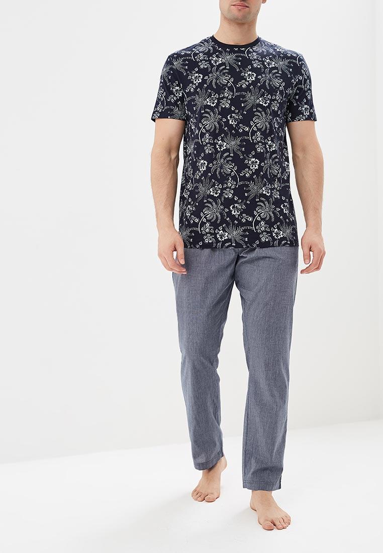 Пижама Celio (Селио) LIPYFLEUR
