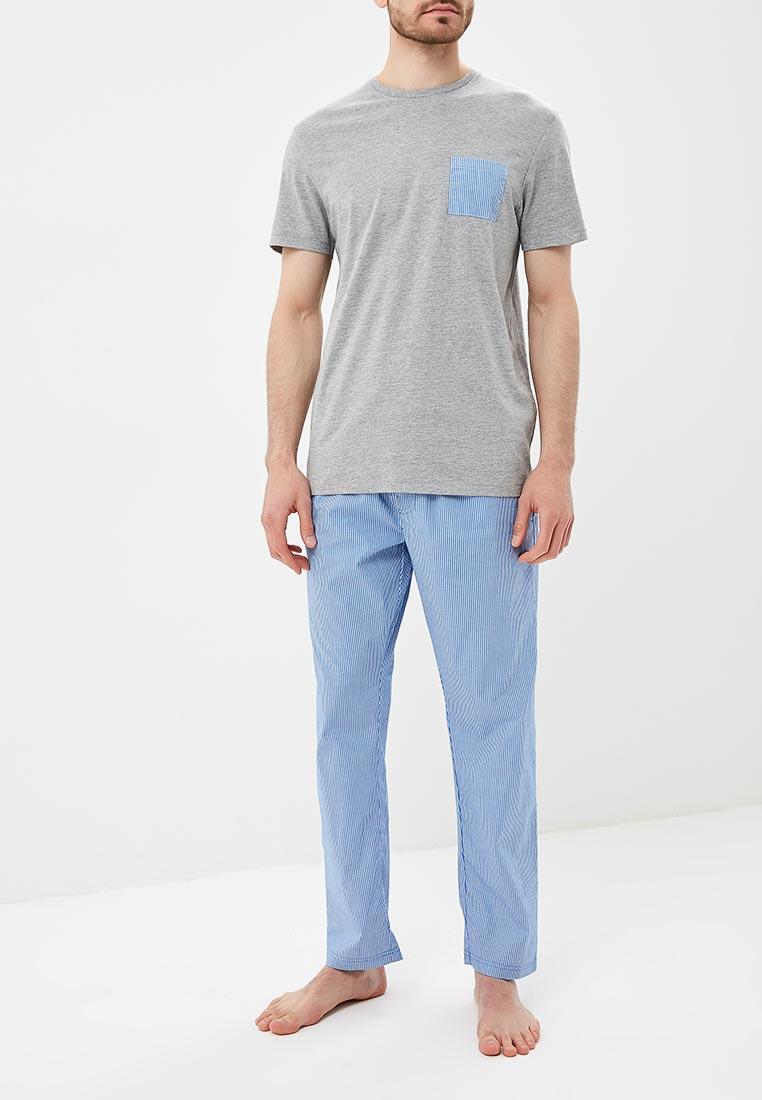 Пижама Celio (Селио) LIPYLIGNE