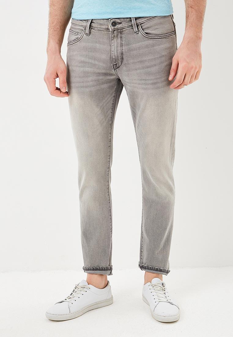 Зауженные джинсы Celio (Селио) LOSLEY25
