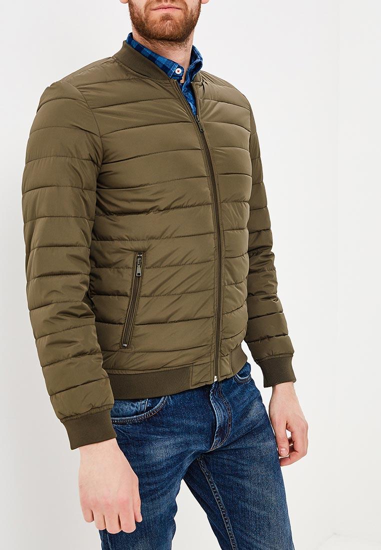 Куртка Celio (Селио) LUBOMB