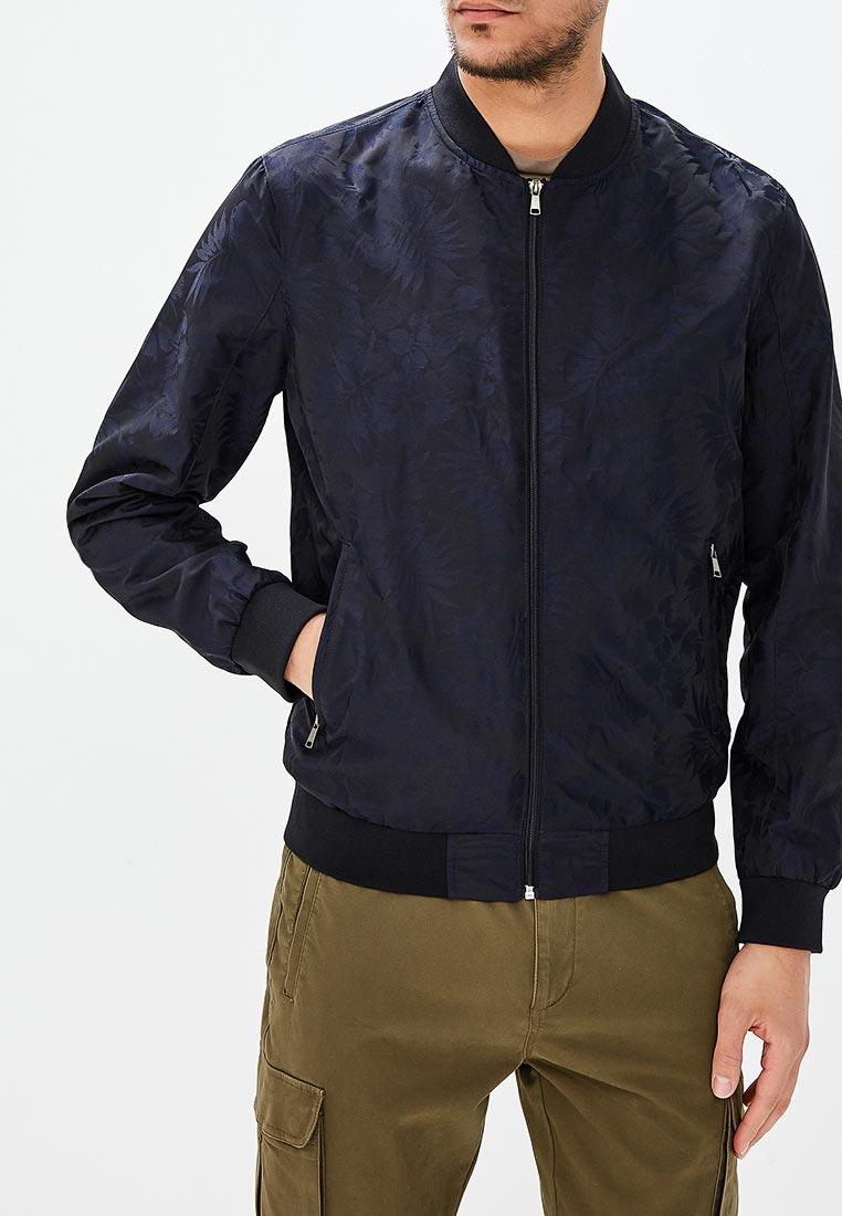 Куртка Celio (Селио) LUTROP