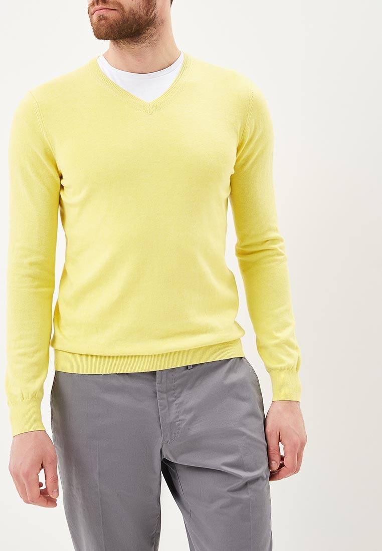 Пуловер Celio (Селио) GEORGES