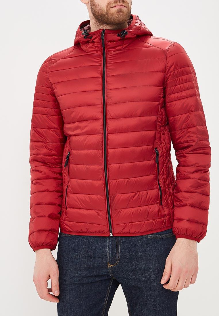 Утепленная куртка Celio (Селио) JUCOLOR