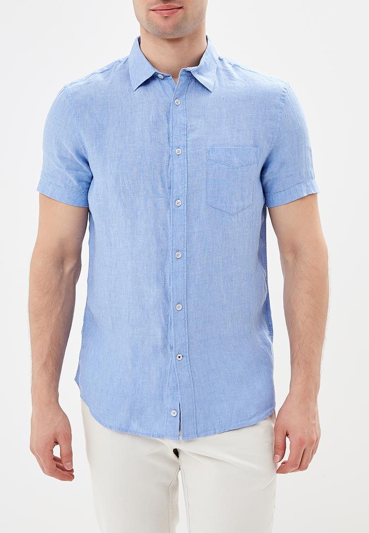 Рубашка с длинным рукавом Celio (Селио) LACARA