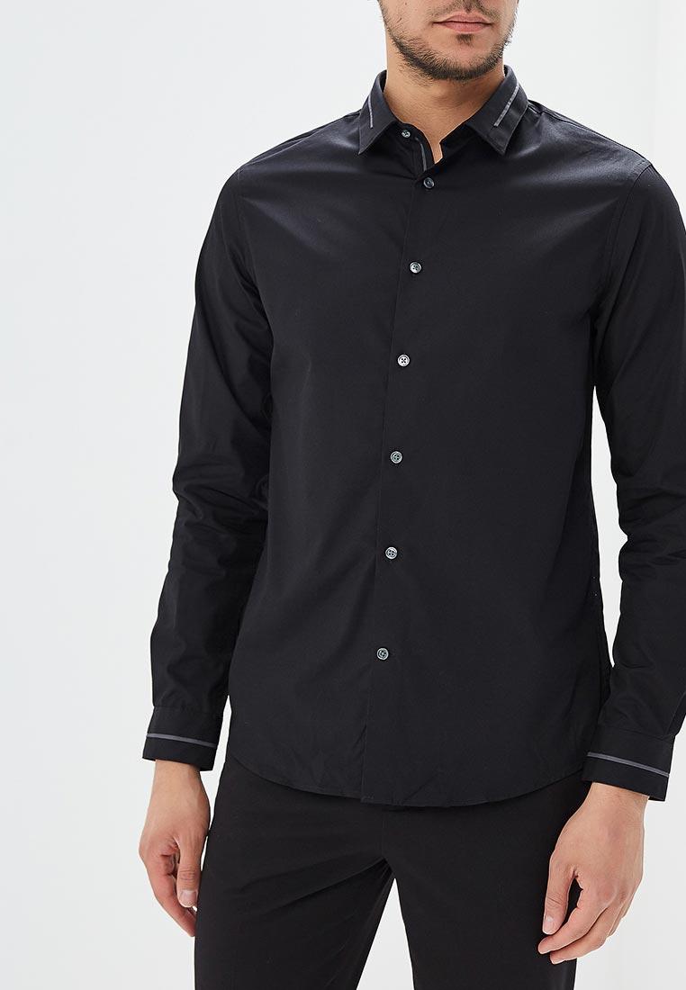 Рубашка с длинным рукавом Celio (Селио) LAKO