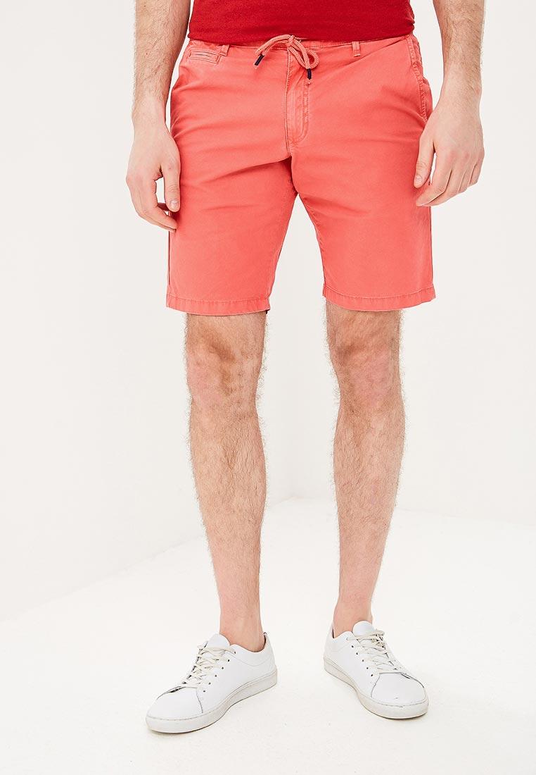 Мужские повседневные брюки Celio (Селио) LOFROSTBM