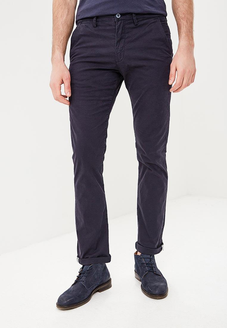 Мужские повседневные брюки Celio (Селио) LOPRIME