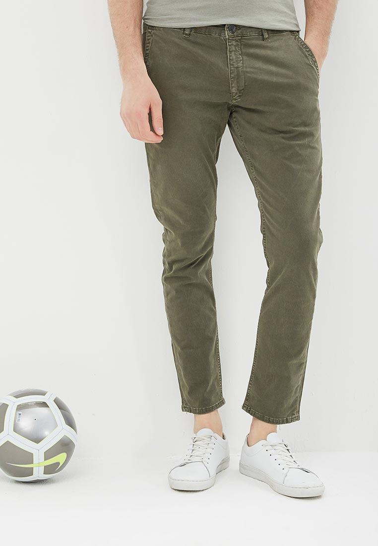 Мужские повседневные брюки Celio (Селио) LORIER